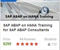 SAP Netweaver Gateway for SAPUI5, SAP Fiori and SAP HANA