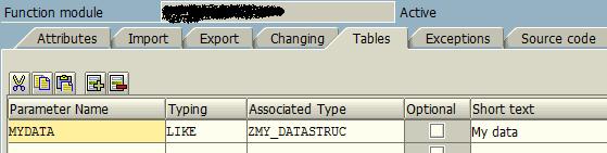 fm_tables