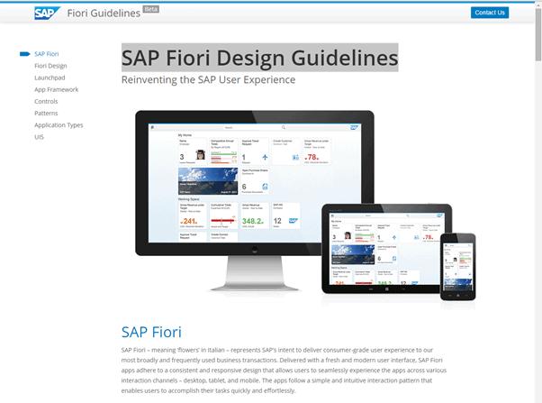 fiori-design-guidelines