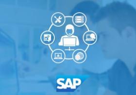 SAP – SAP System Admin