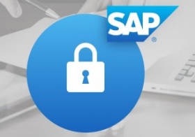 SAP Security & Authorizations