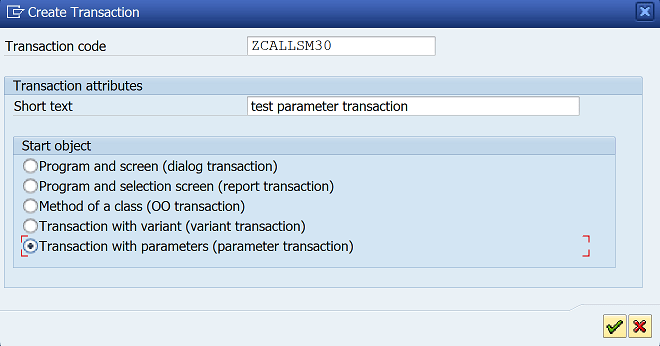 create-parameter-transaction-code